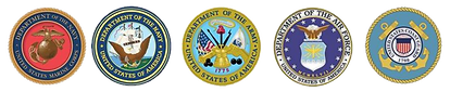 US ARMED FORCES EMBLEMS.png