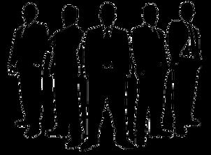 kisspng-executive-protection-bodyguard-s