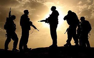 soldier_silhouette_1897510c.jpg