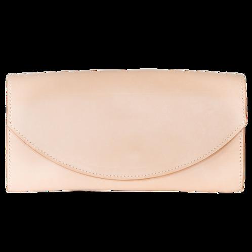 Convertible Bag in Natural