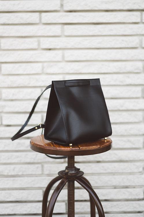Mini Folded Backpack