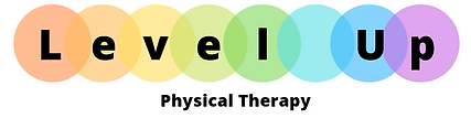 Physical Therapy care for concussion, vertigo, dizziness, and balance in Edmonton