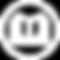 συνδεση με εκδοσεις interactive multimedia