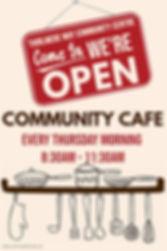 Community Cafe poster.jpg