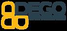 dego-logo-website-650x301px.png
