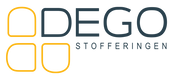 Logo Dego Stofferingen website