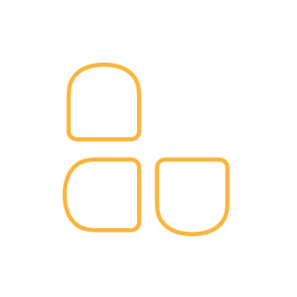 dego-icoontje-website-327x327px-dia.png