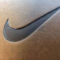 Nike Flagship store Paris
