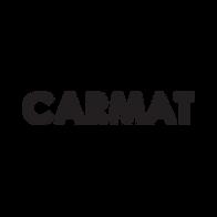 Carmat Co7