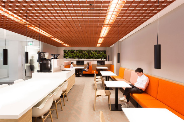 kantoren-nationale-nederlanden-02.jpg