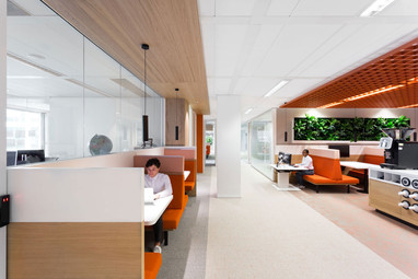 kantoren-nationale-nederlanden-01.jpg