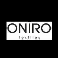 Oniro Textiles