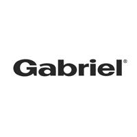 Gabriel Fabrics