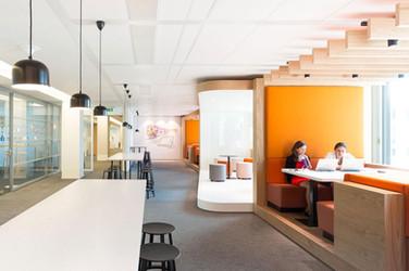 kantoren-nationale-nederlanden-04.jpg