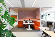 kantoren-nationale-nederlanden-03.jpg