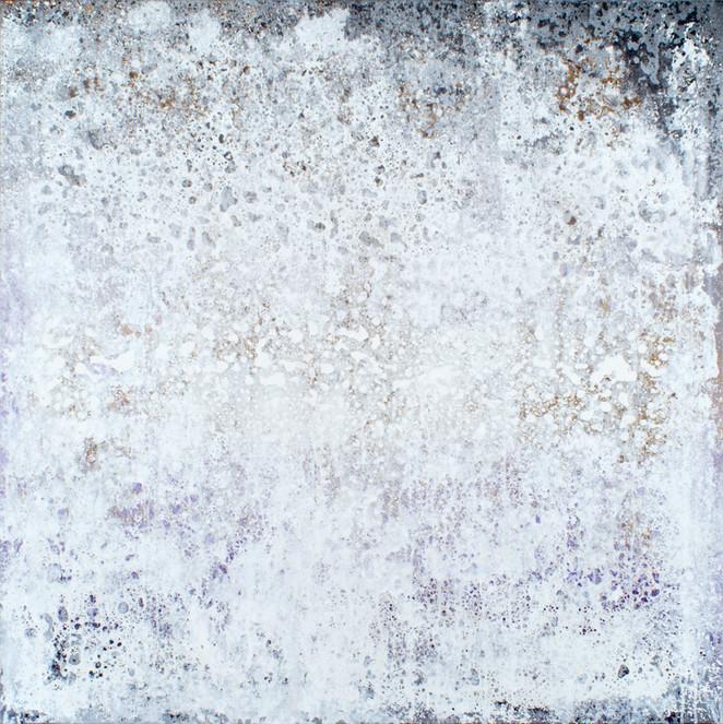 Canvas_100 x 100 cm 2016_2.jpg