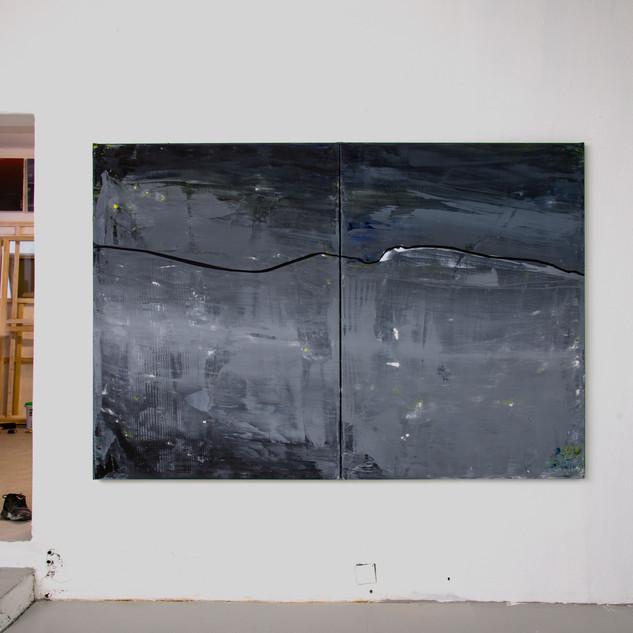 150x220 schwarz.jpg