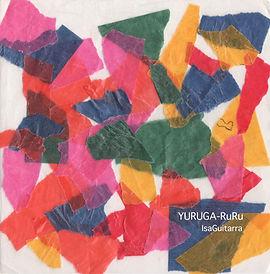 YURUGA-RuRu2.jpg