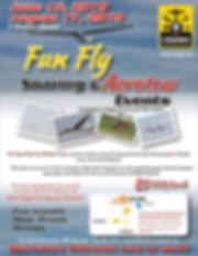 Fun Fly.jpg