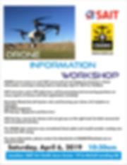 Drone Workshop.jpg