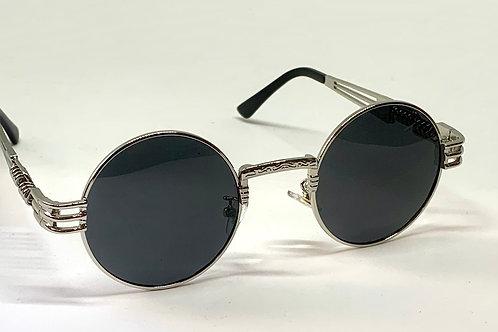 Sunglasses 'Spring Loaded'