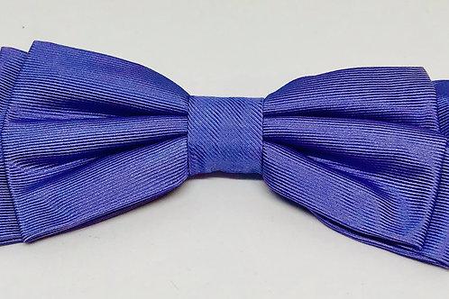 Bow-Tie DD7