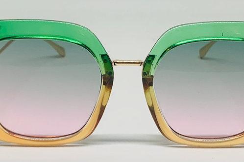 Sunglasses 'Freaky Granny'