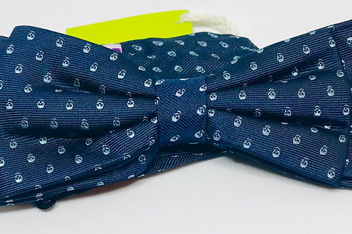 Bow-Tie DD3 'Skulls'