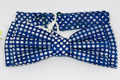Bow-Tie DD2