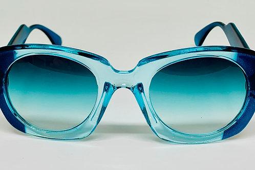 Sunglasses 'Aquaman'
