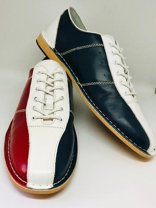 Madcap Shoes 'Lets Roll'