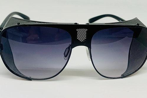 Sunglasses 'Sports Car Star'