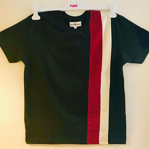 Madcap T-shirt Ogden MC351