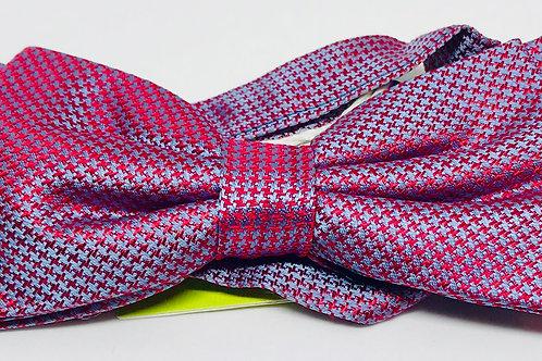Bow-Tie DD4