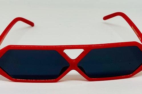 Sunglasses 'DEVO'