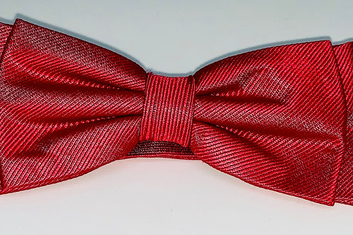 Coton Doux Bowtie 'Candy Color'