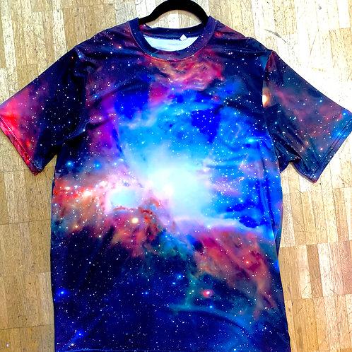 3D T Shirts 'Proxima'
