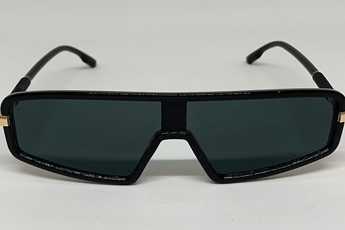 Sunglasses 'Dream Car'