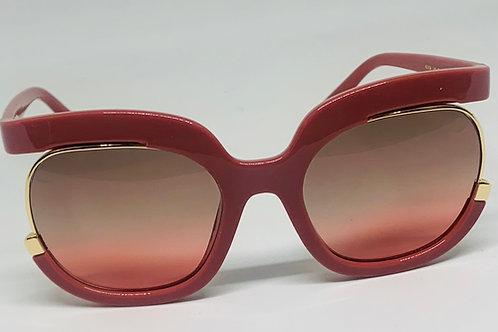 Sunglasses 'Corvette'