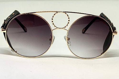 Sunglasses 'Third Eye'