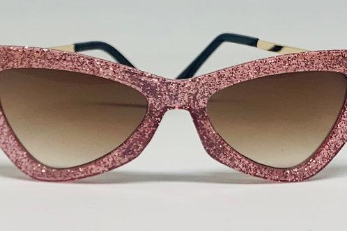 Sunglasses 'Twiggys'