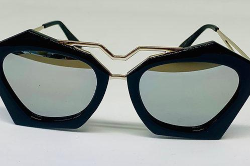 Sunglasses 'City Centre'