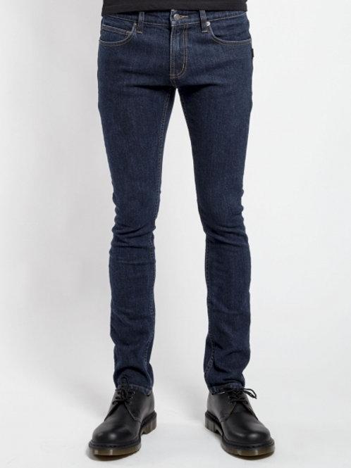 TrippNYC Mens Jeans Classic Denim Skinny