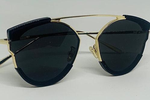 Sunglasses 'Maserati'