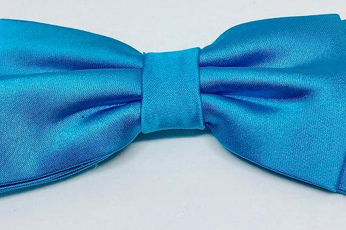 Bow-Tie DD8
