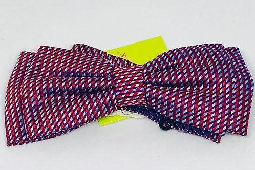 Bow-Tie DD1