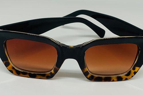 Sunglasses 'Race Car'