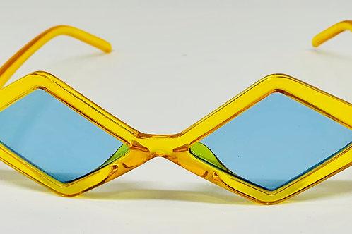 Sunglasses 'Haight Ashbury'
