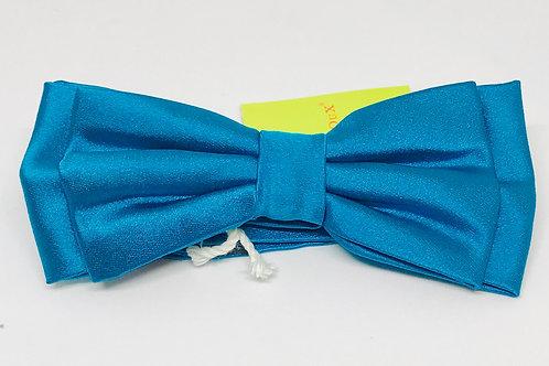 Bow-Tie DD6