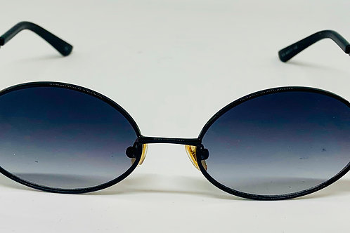 Sunglasses 'Iron Swirl'